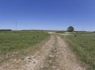 Коттеджный поселок Лысцево